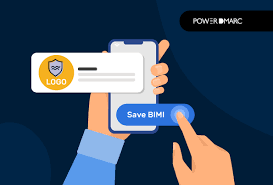 How is BIMI Protecting Your Brand from Scammers?