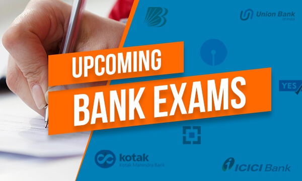 Exam Pattern, Preparation Strategy and Key Points for Upcoming Bank Exams