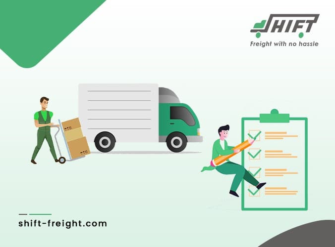 All you need to know about GST rates for packers and movers services