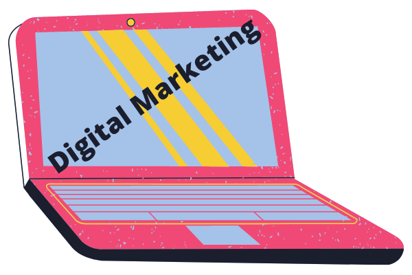 Best Digital Marketing Tips for Small Businesses To Double Your Sales