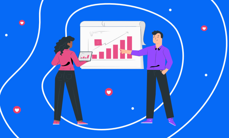 Get More Followers by Using an Organic Instagram Growth Service