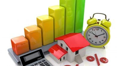 Factors You Must Know About Loan Against Property
