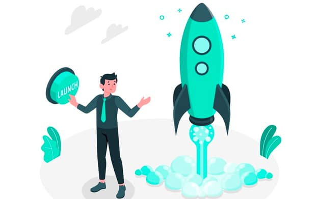 Virtual Product Launch: Benefits of Virtual Product Launch Events