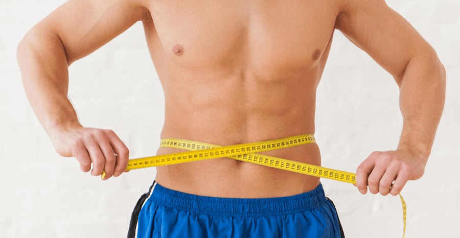 Is the Classic HCG Diet an Effective or Safe Way to Lose Weight?