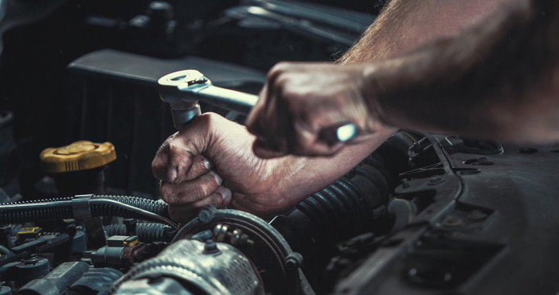Top Tips for Automotive Styling Repairs