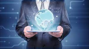 Global Expansion Made Easy With Expert Business Translation Company