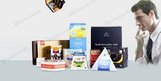 HOW TO CHOOSE THE CUSTOMBOXES COMPANY NEAR ME?