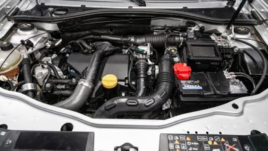 Causes of Car Engine Misfire