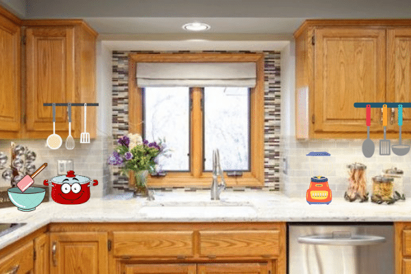 Everything You Need to Know Before Choosing Your Kitchen Countertops