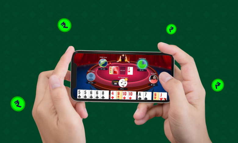 Everything You Need to Know About the Top Variations of Online Rummy Game