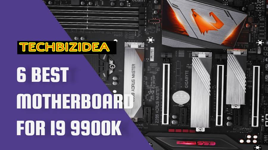 top motherboards for i9 9900k, compatible motherboards for i9 9900k, best motherboards for i9 9900k, best motherboards for intel i9 9900k, best motherboards for the i9 9900k, good motherboards for i9 9900k,