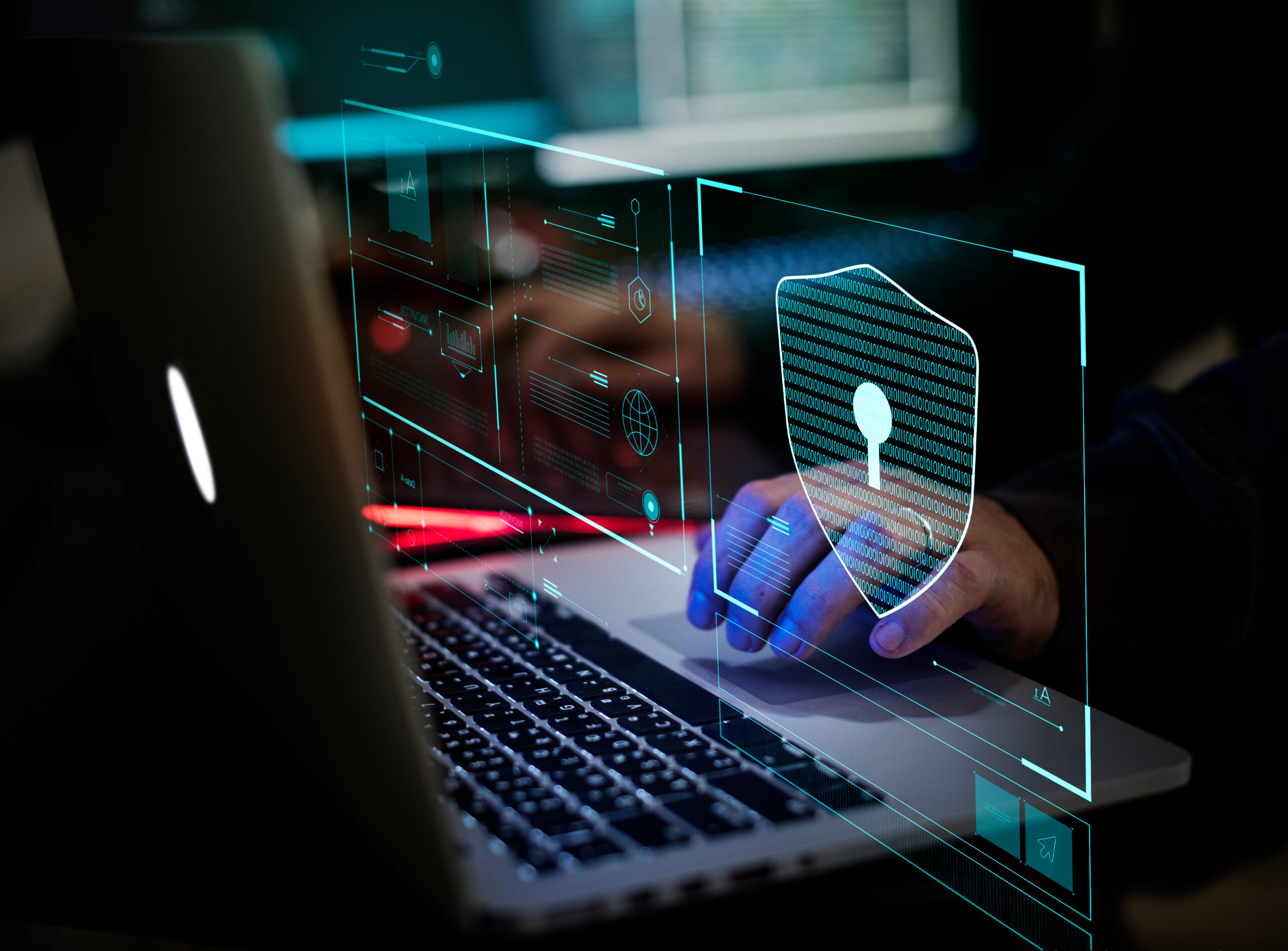Digital Age Verification Solutions to Hinder Online Frauds