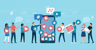Tips to Follow for Successful Social Media Marketing