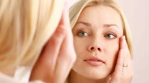 Common Skin Conditions & Effective Treatments