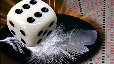 Superstitions and habits of successful players