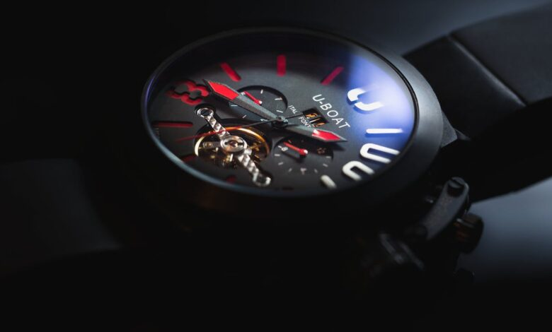 3 of the Most Trusted Online Watch Stores Today