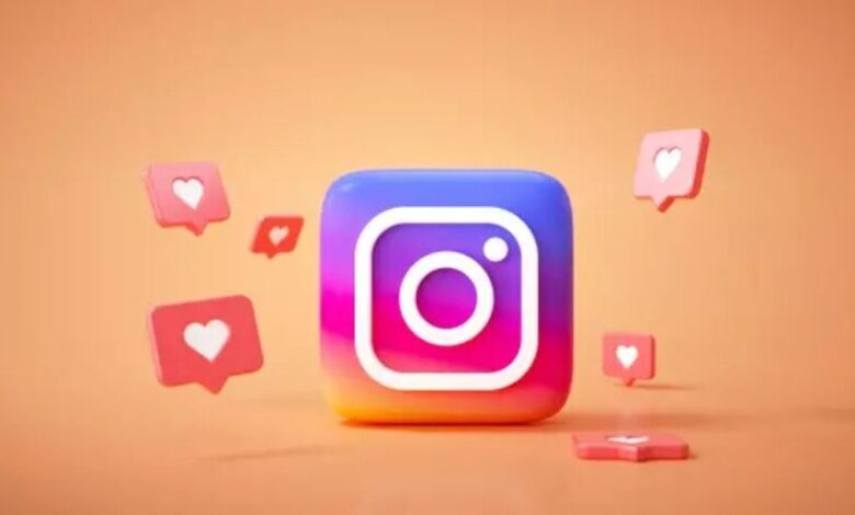 7 Tips to Be Popular on Instagram