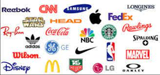 Do Business Names And Logos Work Together? Pair Your Business Name With A Logo