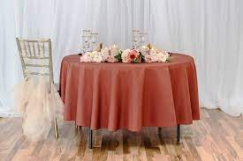 Top Things to Watch Out For When Buying a Table Cover