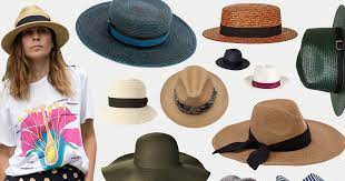 Tips for pulling a crowd with a remarkable straw hat