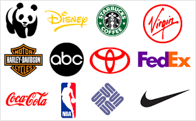 10 Ways An Attractive Logo Helps You Get More Business