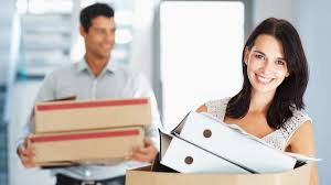 A Checklist for Moving Your Company to a New Office