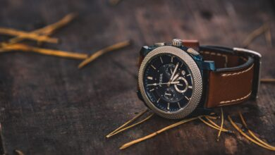 5 Best Breitling Watches for Any Watch Lover