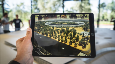 What Is Augmented Reality And What Are Its Major Advantages