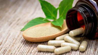Looking for Kratom? Here are Some Buying Tips