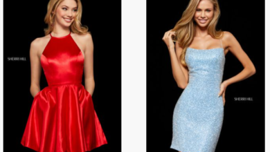 Where to Find the Best Welcome Dresses for Your Budget
