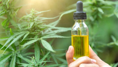 8 Pros and Cons Of Using CBD Oil