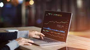 What Is Forex Contest and Why Should You Join One