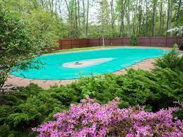 Pool Cover: A Great Way To Keep Your Pool Covered And Clean