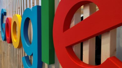 Did Google Get a Rival? A New Web Search Engine Has Appeared – Brave Search