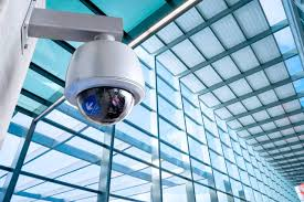 Smarter Security and Safer Building With Verkada